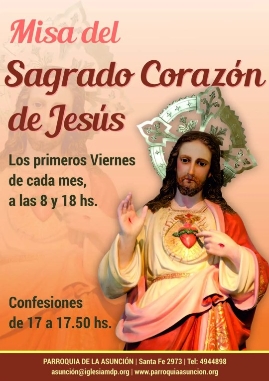 afiche_sagrado_corazon_2