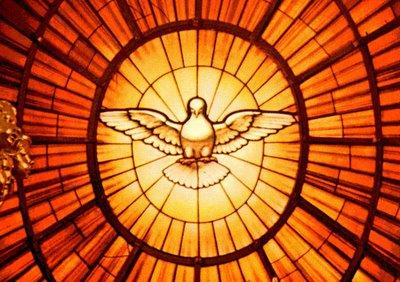 pentecostes_blog
