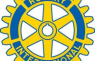 Rotary Clubs Seek New Members