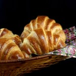 Parlez-Vous Croissant? How to Make Croissants from Scratch!