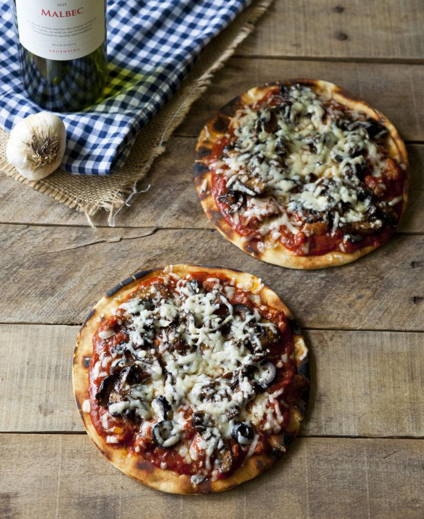 Fullsize Of Best Way To Cook Italian Sausage