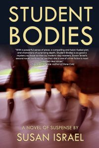 Student Bodies by Susan Israel