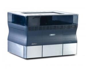 Stratasys PolyJet 3D Printing