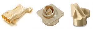 ULTEM 9085 3D Printed Part Examples
