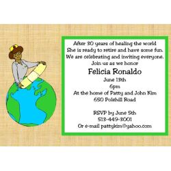 Small Crop Of Retirement Party Invitations