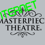 masterpiece-theatre