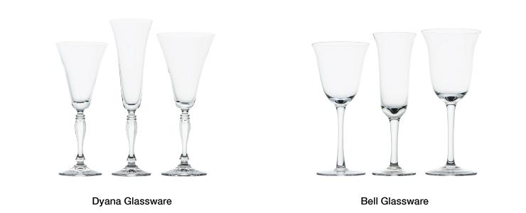 glassware_new