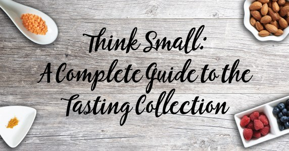 blog_header_tasting_infographic