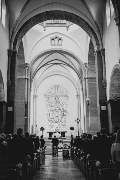 Dagmar_Christian-1101