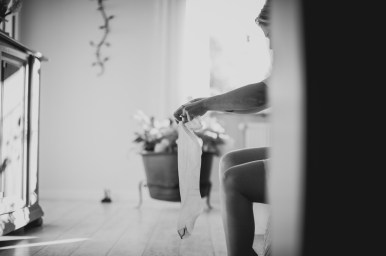 Carina_Christian-3657