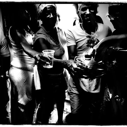 photo workshop with nicolas pascarel in Havana Cuba