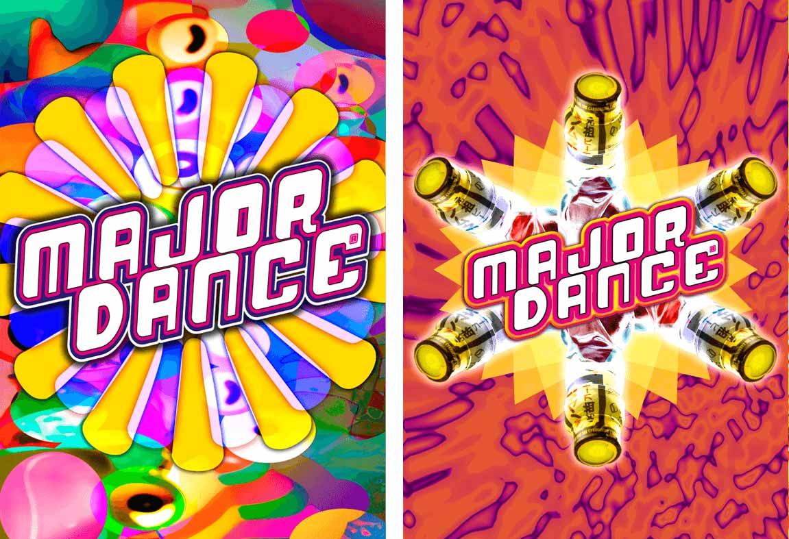 majordance-4