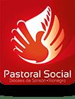 Pastoral Social - Diócesis Sonsón Rionegro