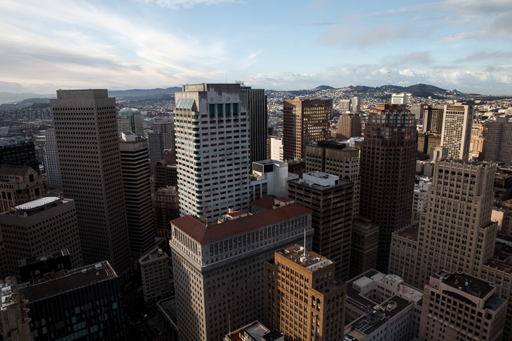 2014-12-13-San_Francisco00455