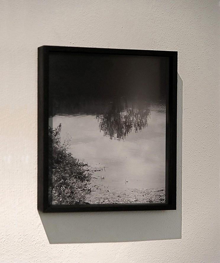 """Andrea Santarlasci, """"La sostanza delle visioni"""", 2015 stampa fotografica, 22 x 26 cm"""