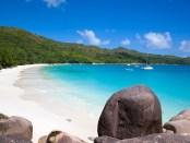 ilhas-seychelles-anse-lazio