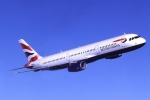 British Airways to launch Wi-Fi on shorthaul flights