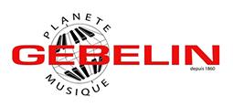 logo_Gebelin 255