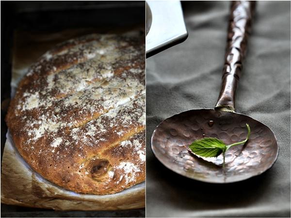 lamb stew simply recipes food and cooking blog basque lamb stew basque ...