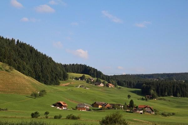 SwissMade GrandTour PAB
