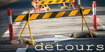detourssm