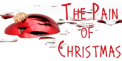 painofchristmassm