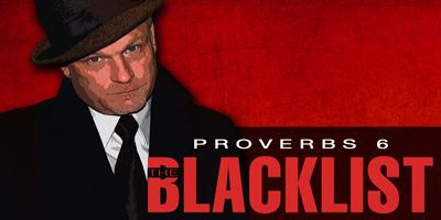 blacklistssm