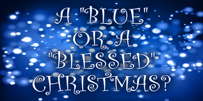 bluechristmassm