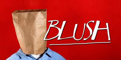 blushsm