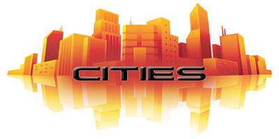 citiessm