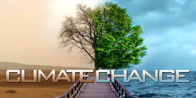 climatechangesm