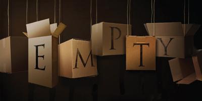 emptysm