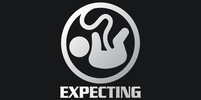expectingsm