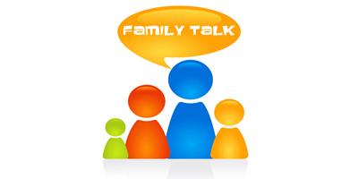 familytalksm