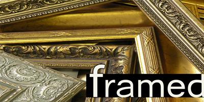 framedsm