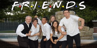 friendssm