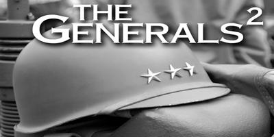 generalssm