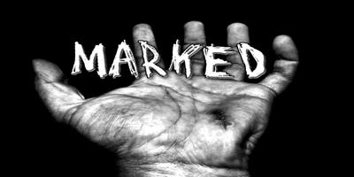 markedsm