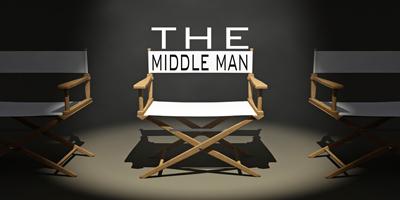 middlemansm