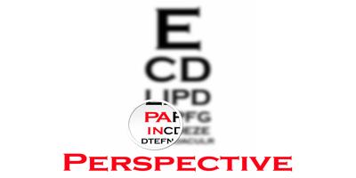 painperspectivesm