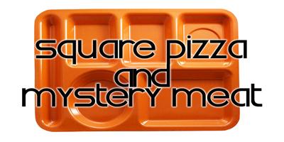 squarepizzasm