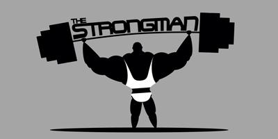 strongmansm