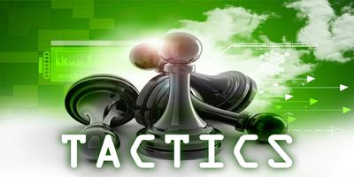 tacticssm
