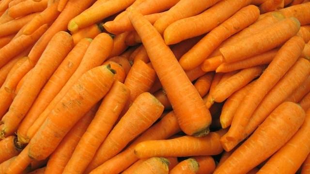 foto_carote