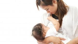 foto_allattamento 5