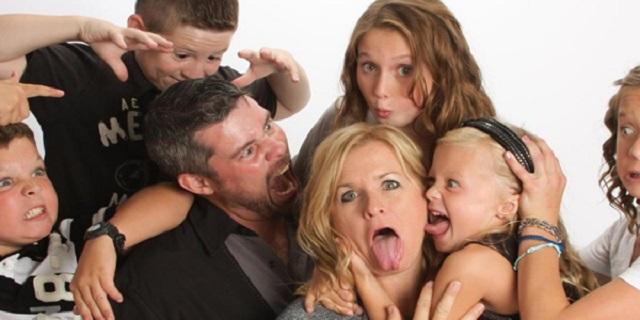 foto_famiglia_ricostituita