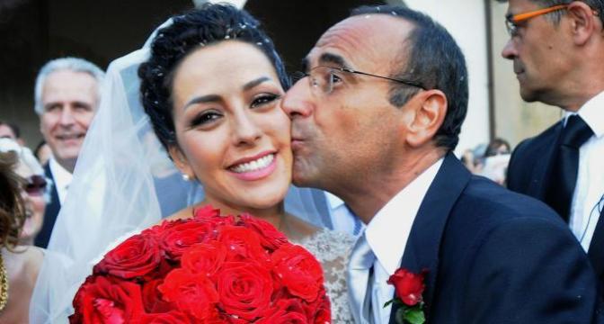 foto_matrimonio_conti