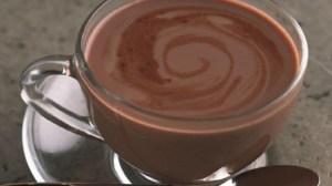 foto_cioccolata_calda