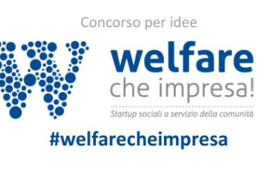 Welfare-che-impresa-bando-non-profit