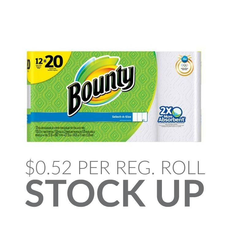photo relating to Charmin Coupons Printable called Printable charmin bathroom paper discount coupons 2018 : Offers inside of las vegas